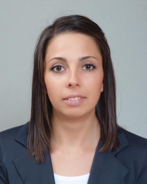 Диана Георгиева